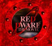 Movie Logo. Nicked from the official site. Ho!